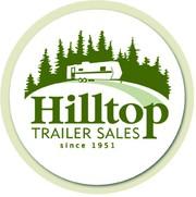Hilltop Trailer Sales Rochester