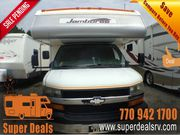HELLO,   are you looking to Used RV for sale in GA!