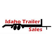Idaho Trailer Sales